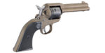 Giddyup! Ruger's Made A New Cowboy Revolver (Only $249!)