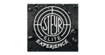 Enter the Steyr Elite Experience Giveaway!  $10K in Guns & Training Up for Grabs