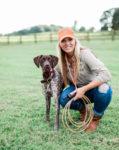 Hunt Dog Training – Getting Back to Basics