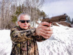 A Devil of a 1911: The 5 Tactical From Devil Dog Arms
