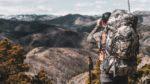 Sitka Mountain Hauler 6200 Review