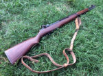 Five Reasons You Should Buy That M1 Garand You've Been Eying