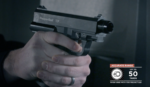 Pepperball'S TCP Compact Launcher Now Available to Consumers