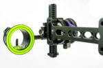 8 Gear Grabs Your Bowhunting Dad Will Love
