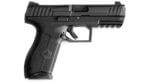 IWI's Masada 9mm Service Pistol Now On Sale In Stores and Online