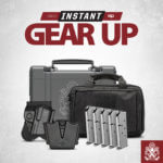 Springfield Armory 'Instant Gear Up' Promo: Receive $230 In Free Gear!!!