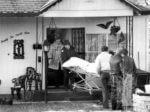 Rem 870, M16A1, & The Shannon Street Massacre