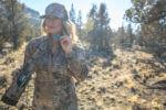 Create The Frenzy – Archery Elk Hunting & Calling Strategies