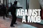 Concealed Carry Against A Mob: When To Draw