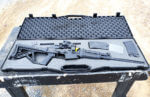 Citadel RS-S1 Semi-Auto Shotgun