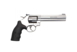 Smith & Wesson Bringing Back the Model 648 .22 Magnum