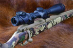 Weatherby Mark V First Lite Review