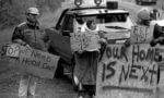 The Guns of Ruby Ridge: America Teeters at the Precipice