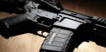 NSSF: The Evolution of a Gun Grabber