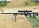 Howa Oryx Chassis Rifle: Exceptional Value for Under $1k