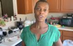 New York Teachers Starts Hunger Strike for Black Rifle Ban, Gun Control