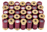Sporting Arms and Ammunition Manufacturers' Institute Publishes Accepted 12-gauge 1 ¾-inch Cartridge and Chamber Designs
