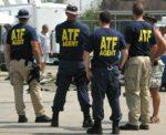 ATF Approves Drive-Up, Walk-Up Gun Sales