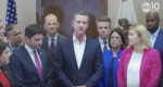 15 New Gun Laws in California: Expanded Confiscation Orders, Pricier CCW Permits & More