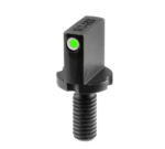 TRUGLO Tritium AR-15 & AK Front Sight Posts