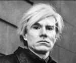 Valerie Solanas, the M1935 Beretta, and the Protracted Murder of Andy Warhol