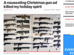 New York Post Anti-Gun Clickbait Aims To Rile Readers — It Worked