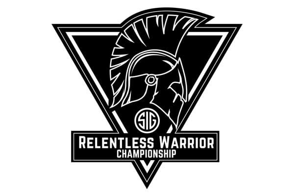 SIG SAUER to Host Third Annual SIG Relentless Warrior Championship for Military Academy Cadets in 2020