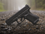 Glock's New 44 is a .22: Is This Rimfire Perfection?