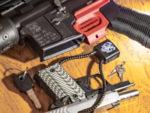Kentucky Legislator Files Bill Criminalizing 'Unlawful Storage of a Firearm'