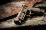 SIG SAUER Releases Authentic M17 Military Surplus Handguns Commercially