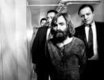 The Manson Family Murders: Helter Skelter, Part 2