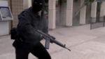 Guns of the North Hollywood Shootout: Life Imitates Art
