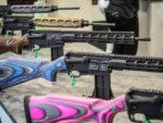 FightLite's Modern AR Ranch Rifle – SHOT Show 2020