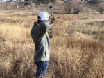 Field Test: Mathews VXR