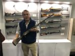 Tikka T3x Lite Rifle Series – SHOT Show 2020