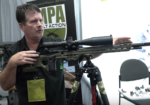 Next-Level Modularity: MasterPiece Arms' Matrix Chassis System – SHOT Show 2020