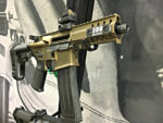 2020 is the Year of 5.7!  CMMG's Newest Banshee – SHOT Show 2020
