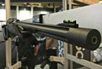 TacSol's Owyhee Takedown Rifle: A Backcountry Companion – SHOT Show 2020