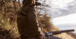 Savage Arms Unveils 2020 Lineup