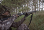 Savage Announces Its First Semi-Auto Shotgun, the 'RENEGAUGE'