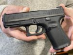 The Long-Awaited Glock 44 .22 LR is Here! – SHOT Show 2020