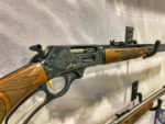 Marlin Celebrates 150 Years with Two Beautiful Limited Edition Long Guns – SHOT Show 2020