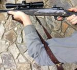 Top 5 Deer Rifle Slings