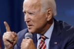 Biden's Desperation Means Increased Threats to Gun Rights