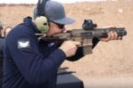 Maxim Defense's Premium AR Pistols: PDX, MDX-508/510 – SHOT Show 2020