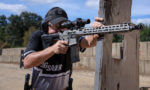 Daniel Horner Takes First Place Win for Team SIG at 2020 ExCommunicado 3-Gun Match