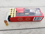 Ammo Tests – Norma Ammunition Round-Up