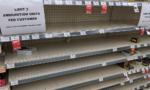 'Seems like the World Has Gone Mad': Ammo Shortages Rise Amid Coronavirus Outbreak