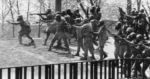 The Kent State Shootings: Glimpsing the Heart of Darkness