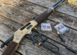 Prettiest Survival Shotgun in the World? Henry .410 Side Gate (Full Review)
